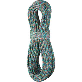 Edelrid Swift Eco Dry Rope 8,9mm x 70m, assorted colours